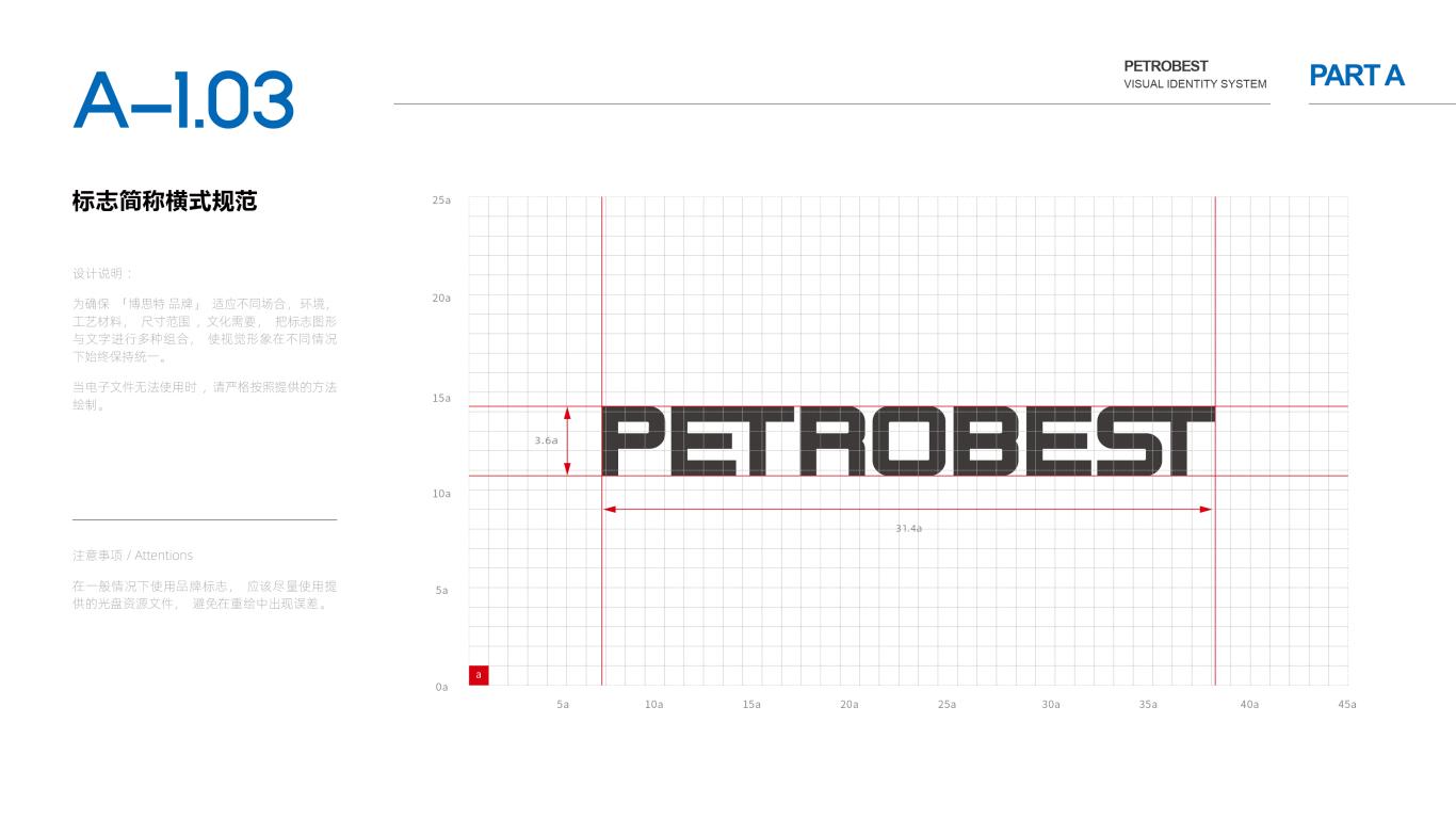 博思特能源品牌VI设计中标图5