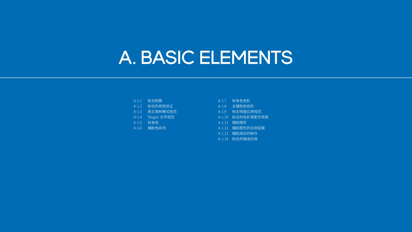 博思特能源品牌VI设计中标图2