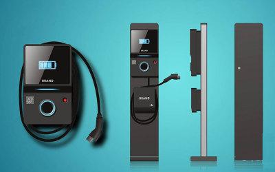 充电桩电子亚博客服电话多少