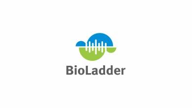 BioLadder生物科技类LOGO设计