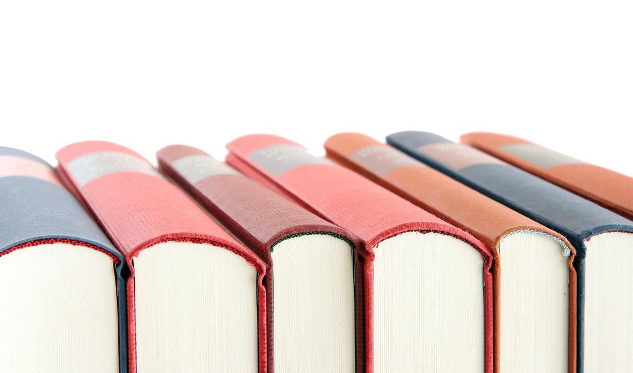 三味书屋企业vi亚博客服电话多少图5