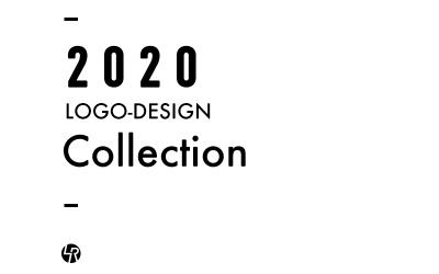 2020LOGO设计小结