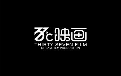 37度映画
