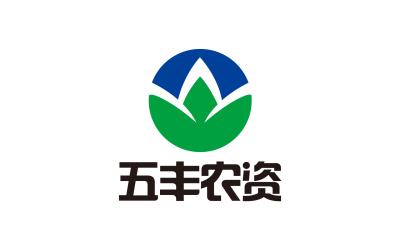 农业品牌标志设计