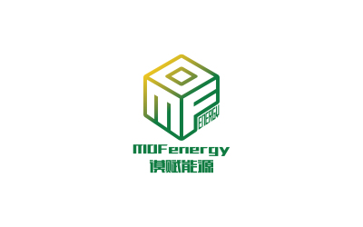 MOFenergy謨賦能源