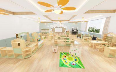 幼儿园活动室家具亚博客服电话多少