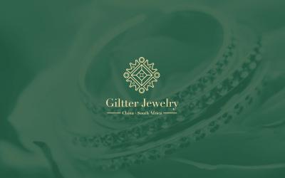Gilttler Jewelr...
