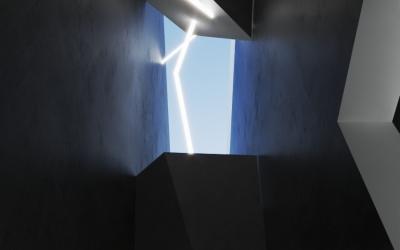 展示空间-京城设计事务