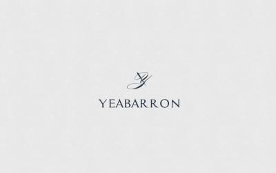 衣邦人海外项目品牌logo