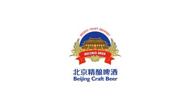 北京精酿啤酒商标亚博客服电话多少