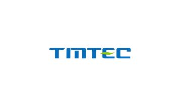 TMTEC科技类LOGO设计