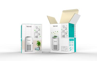 Vetrek-空气净化器-包装...