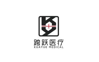 医疗器械logo设计