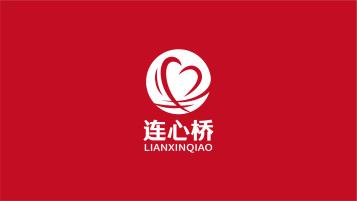 国家电网四川省公司政府机关LOGO设计