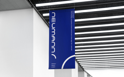 Neumann醫療器械研發品牌...
