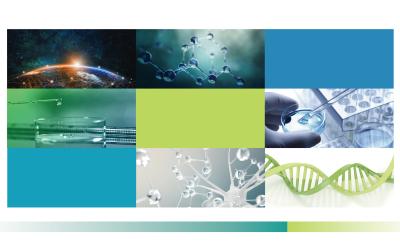 天科康瑞 医疗医美 生物科技