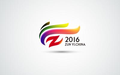 2016全国竞技空手道锦标赛