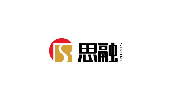 思融企業管理顧問(江蘇)有限公司logo設計