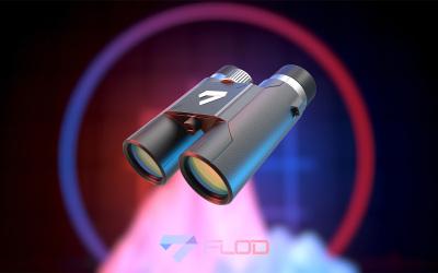 数码望远镜