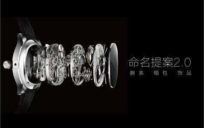 深圳市时间轴商贸有限公司品命名...