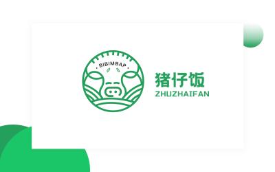 logo标志亚博客服电话多少