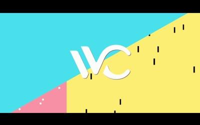 VVC 服装