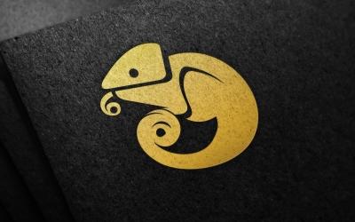 印刷公司logo設計