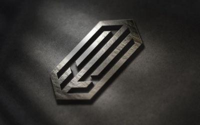 安遠旅發logo設計