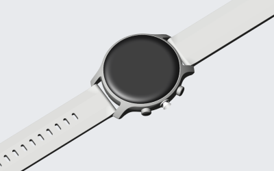 4G智能手表新款