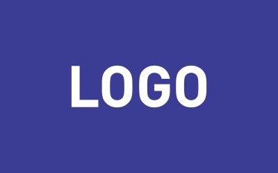 九門創意 LOGO項目 合集