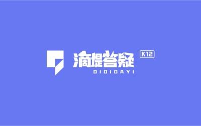 深圳博纳教育科技有限公司LOG...