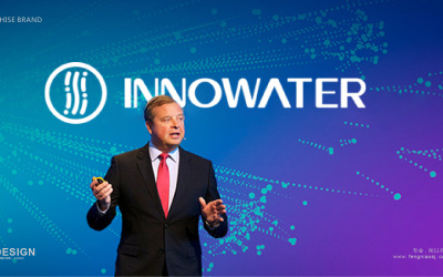 innowater 水處理