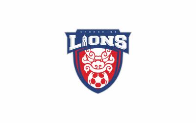 LIONS莱恩斯足球俱乐部