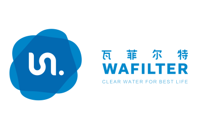 瓦菲尔特净水器品牌