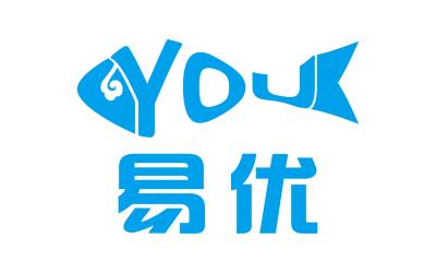易优logo
