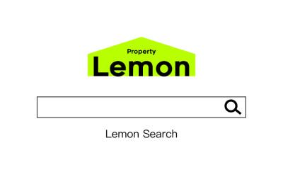 Lemon Property境...
