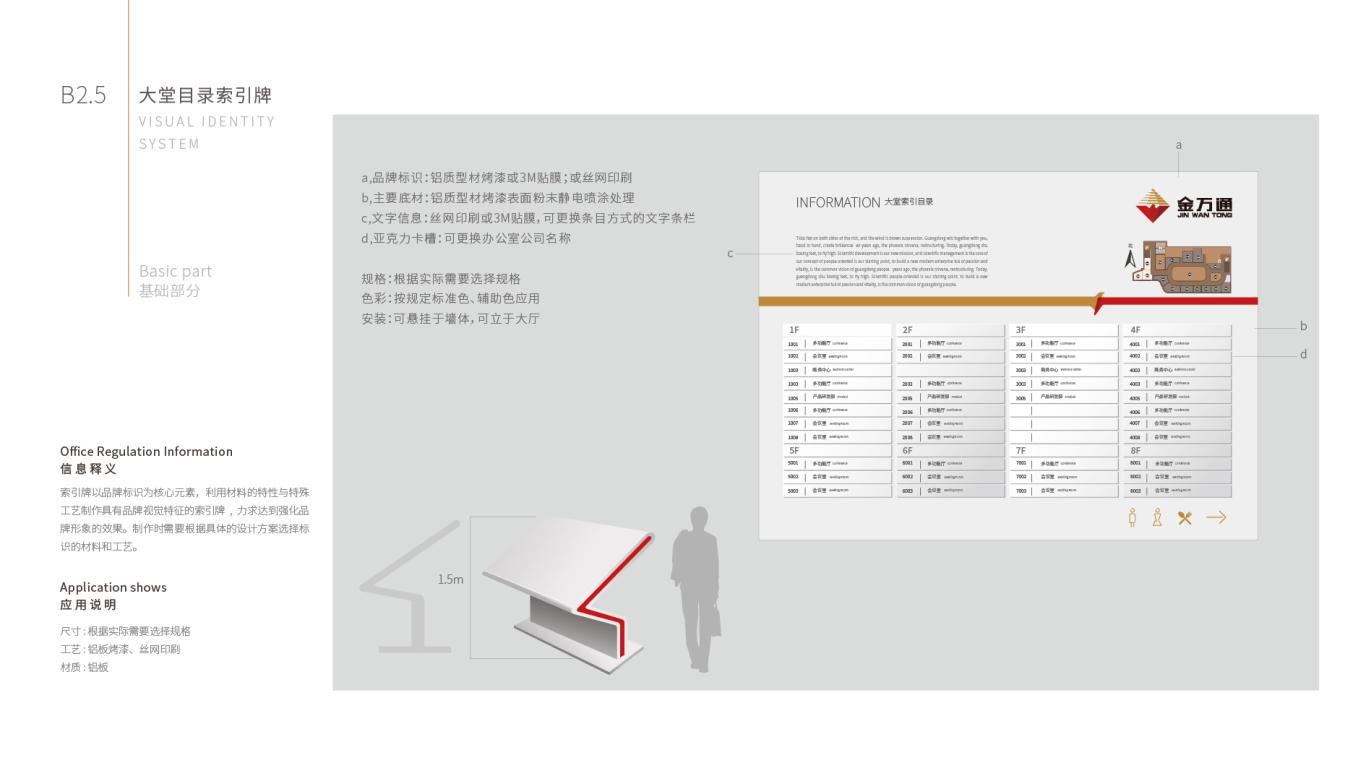 金万通化工类VI设计中标图59