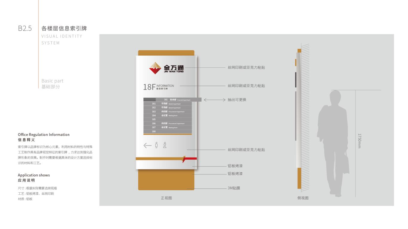 金万通化工类VI设计中标图60