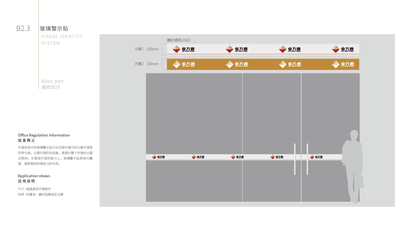 金万通化工类VI设计中标图57