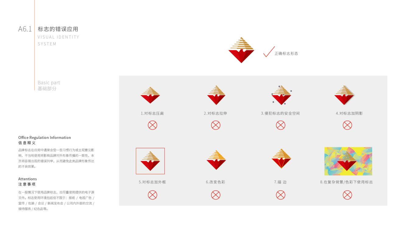 金万通化工类VI设计中标图29