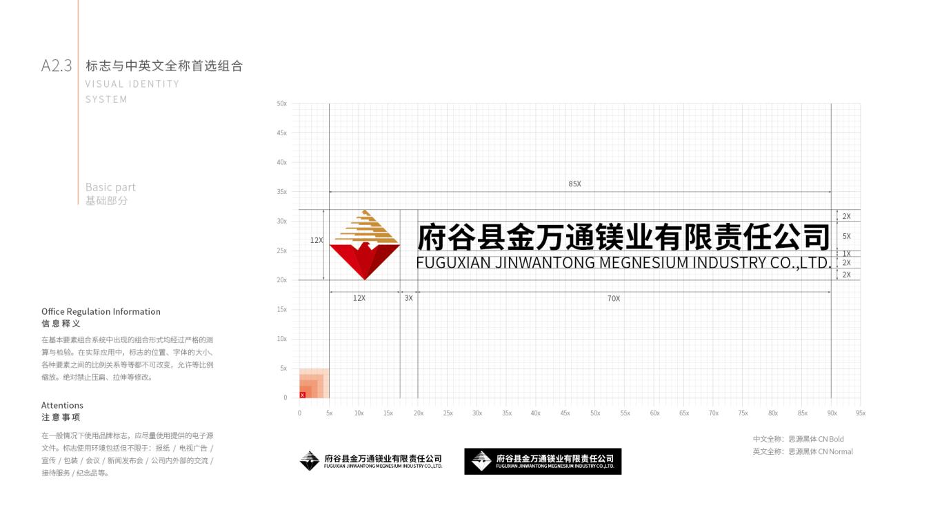 金万通化工类VI设计中标图13