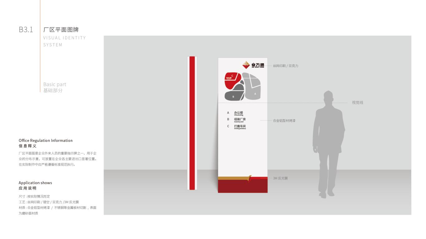 金万通化工类VI设计中标图63