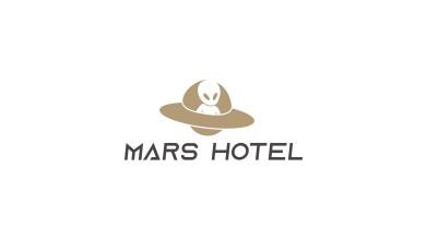 马尔斯电竞酒店LOGO亚博客服电话多少