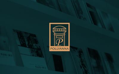 波莉安娜明信片酒店品牌亚博客服电话多少
