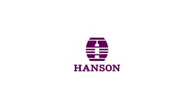 HANSON葡萄酒LOGO亚博客服电话多少