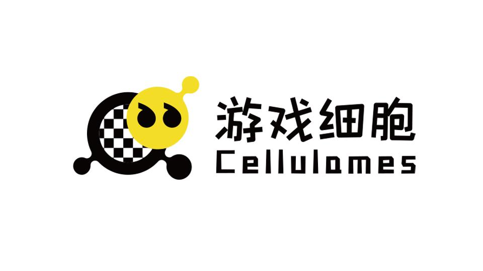 深圳拓世方略科技有限公司手游平台类logo设计