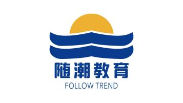 優之創(南京)信息技術服務有限公司教育行業的logo設計