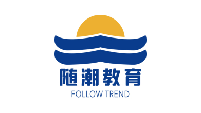 优之创(南京)信息技术服务有限公司教育行业的logo设计