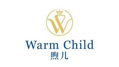 比罗尼国际服装北京有限公司高级商务女装类logo设计