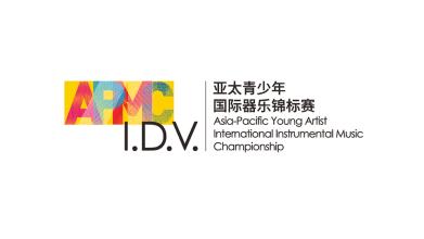深圳市金紫荆文化传播有限公司文化传播类logo设计